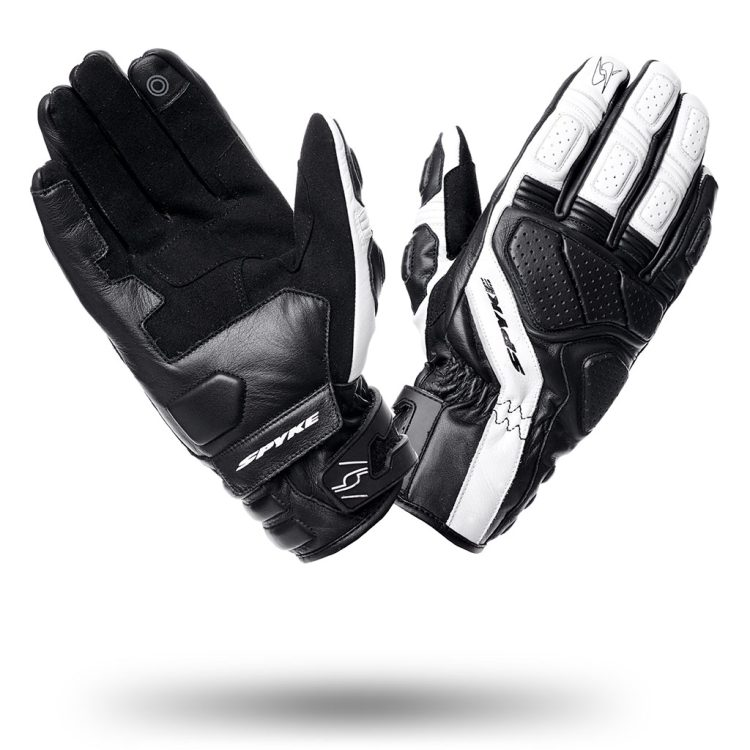 SPORT_TOURING_LEATHER_0002