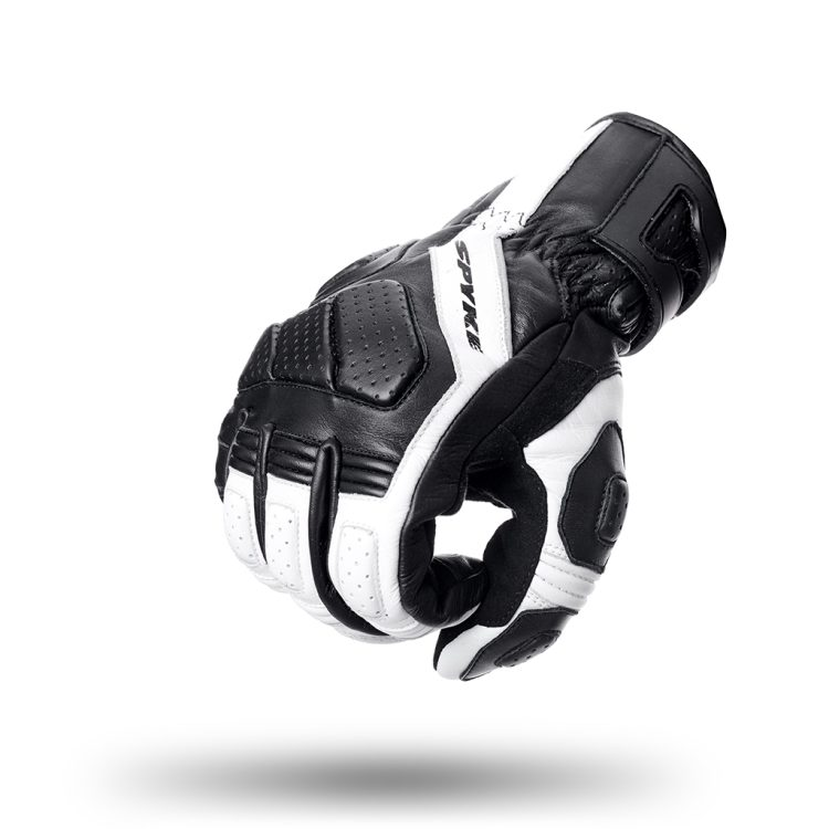 SPORT_TOURING_LEATHER_10102-big