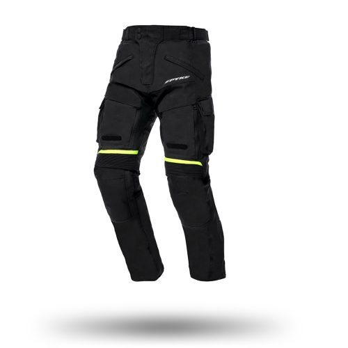 Everglade Dry Tecno Man Pants