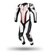 MUGELLO_KANGAROO_MIX_RACE_10231-big