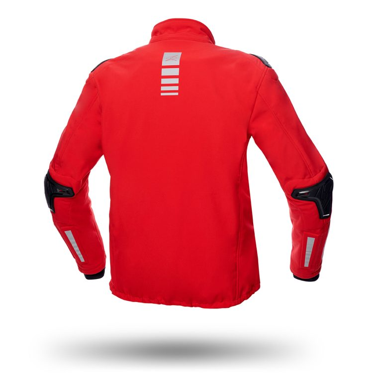 SOFTSHELL_COMBO_RED_0002