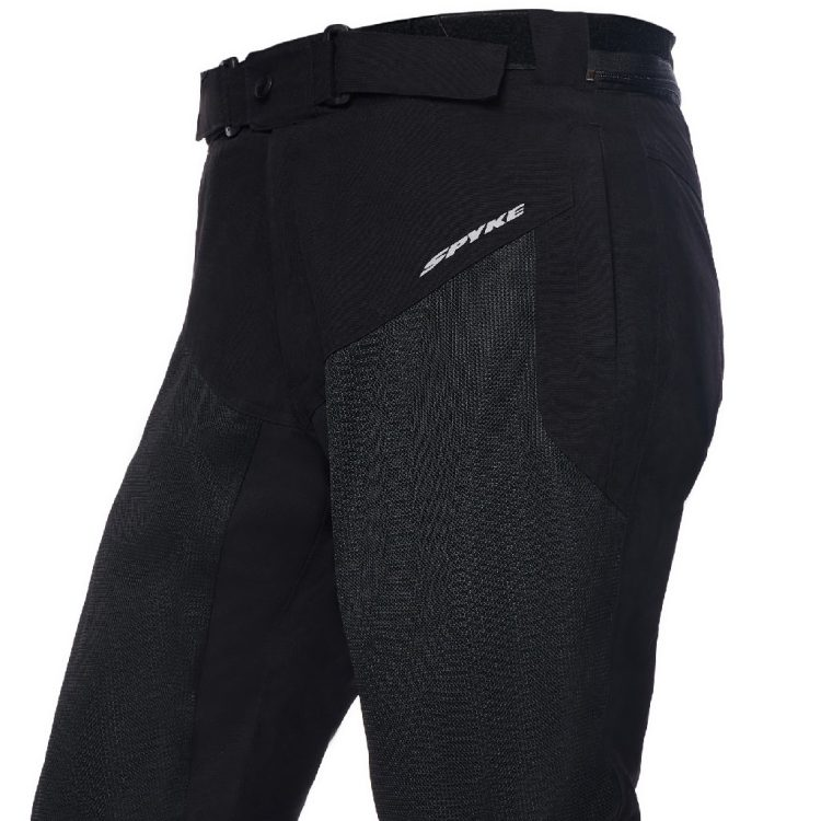 bora-2-pants-1