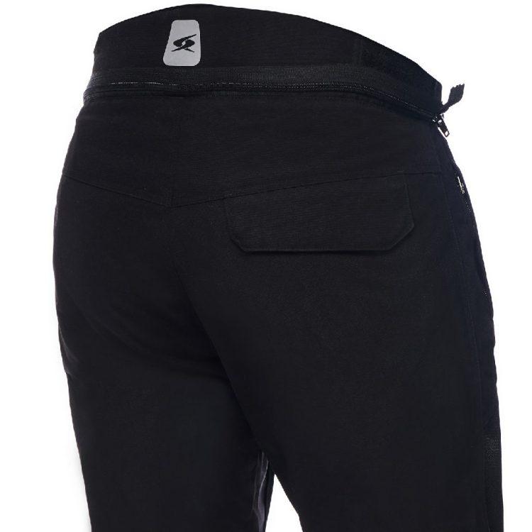bora-2-pants-3