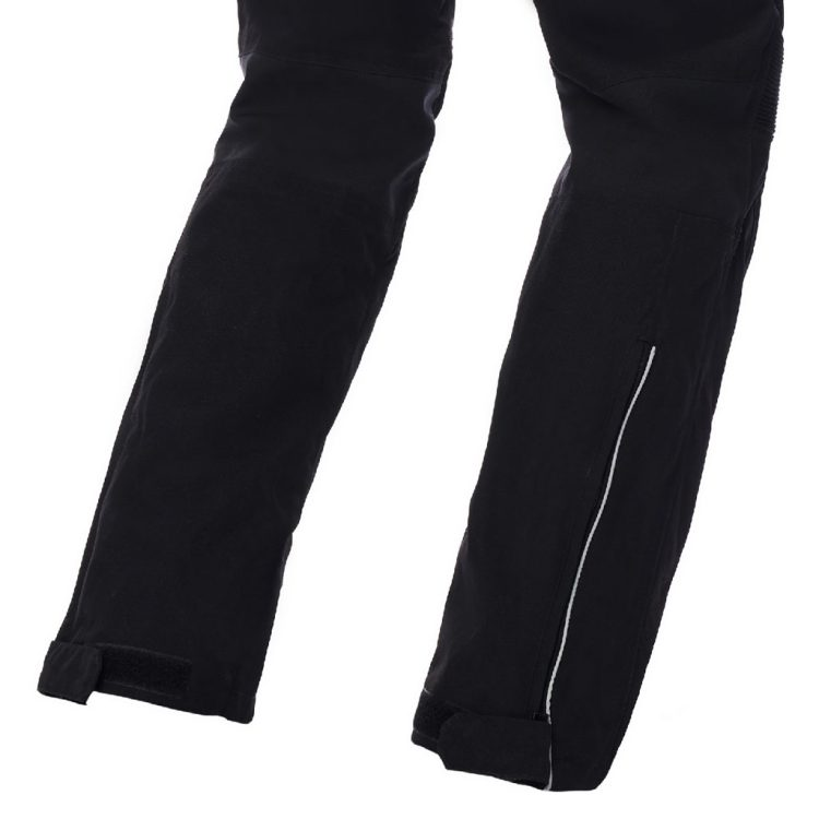 bora-2-pants-4