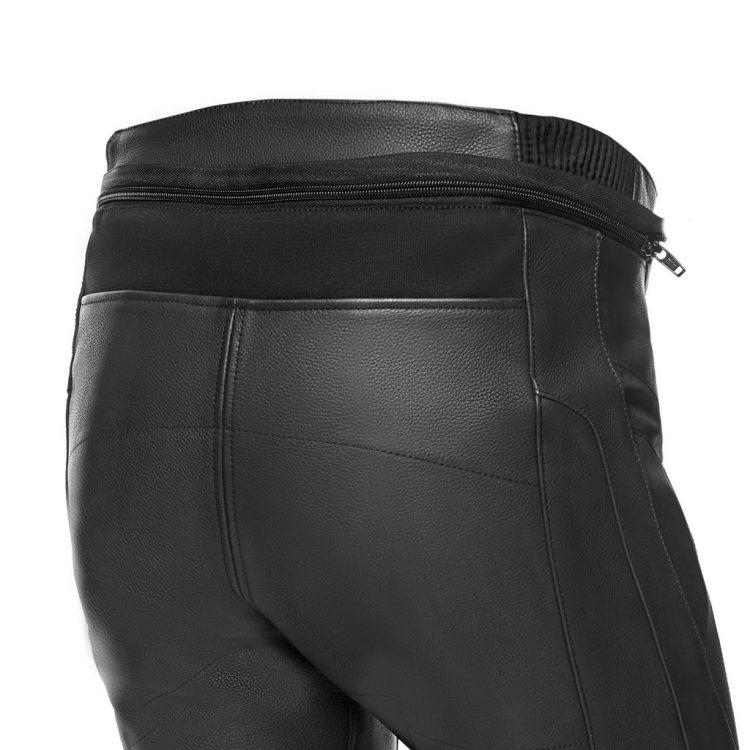 lf-pants-3