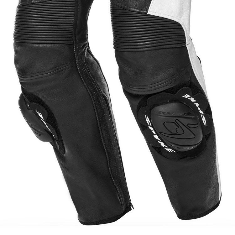 lf-slider-pants-3