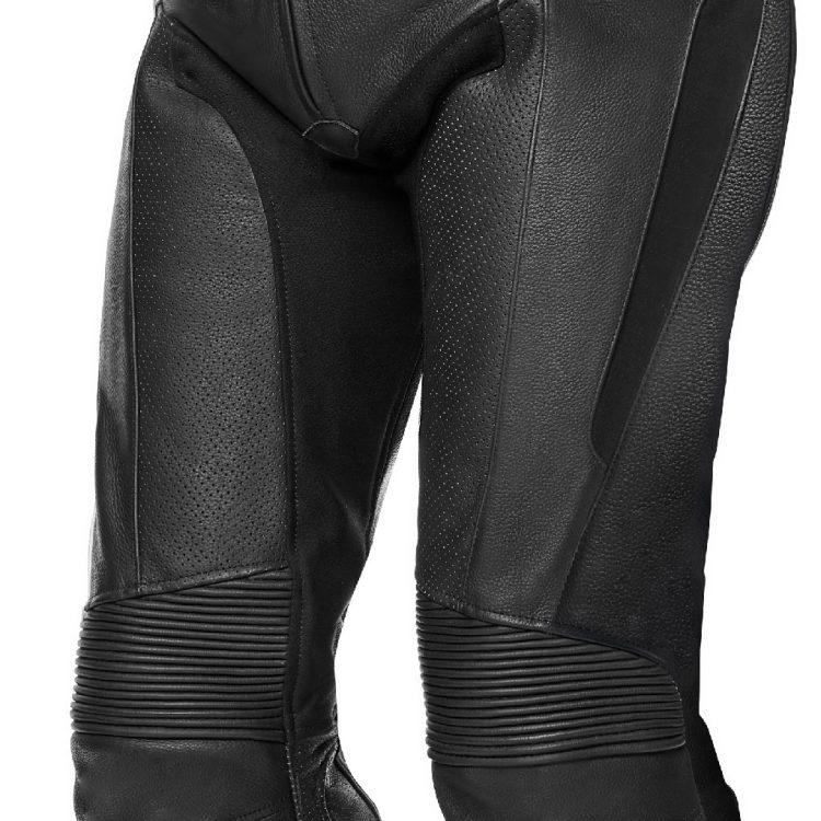 lf-slider-pants-7