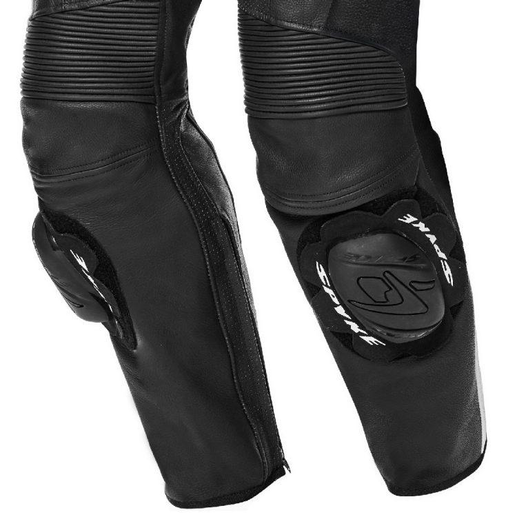lf-slider-pants-8
