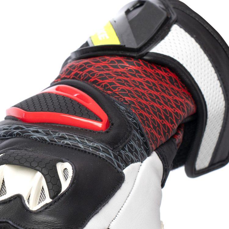 spyke-tech-pro-black-red-fluoyell-fluored-006