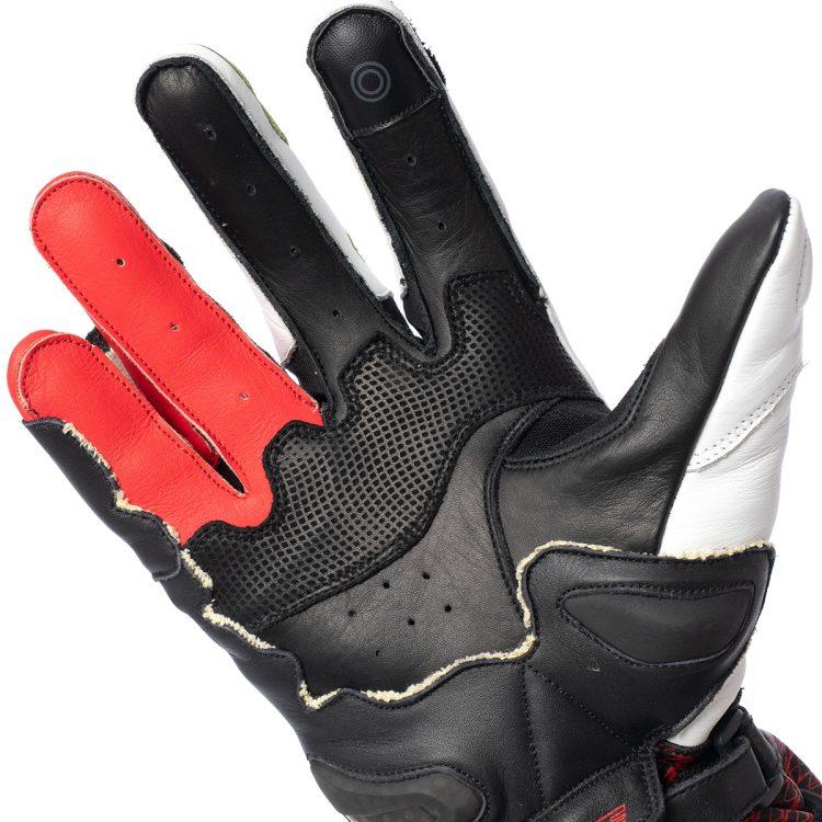 spyke-tech-pro-black-red-fluoyell-fluored-007