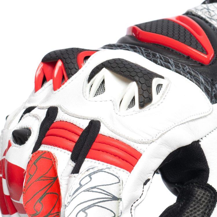 spyke-tech-pro-white-black-red-003