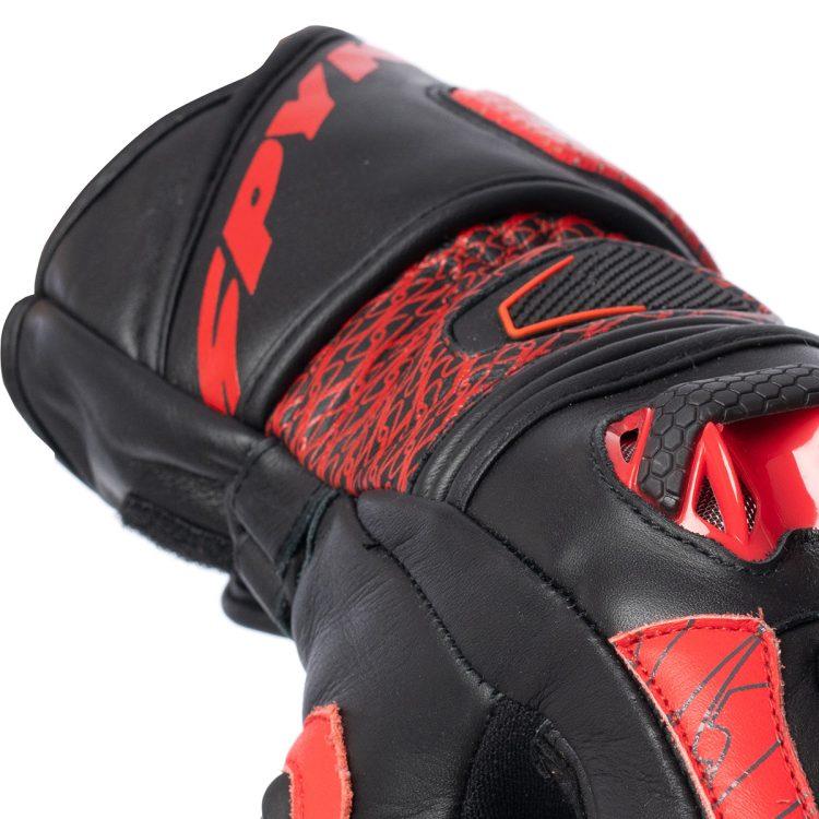 spyke-tech-race-black-red-006