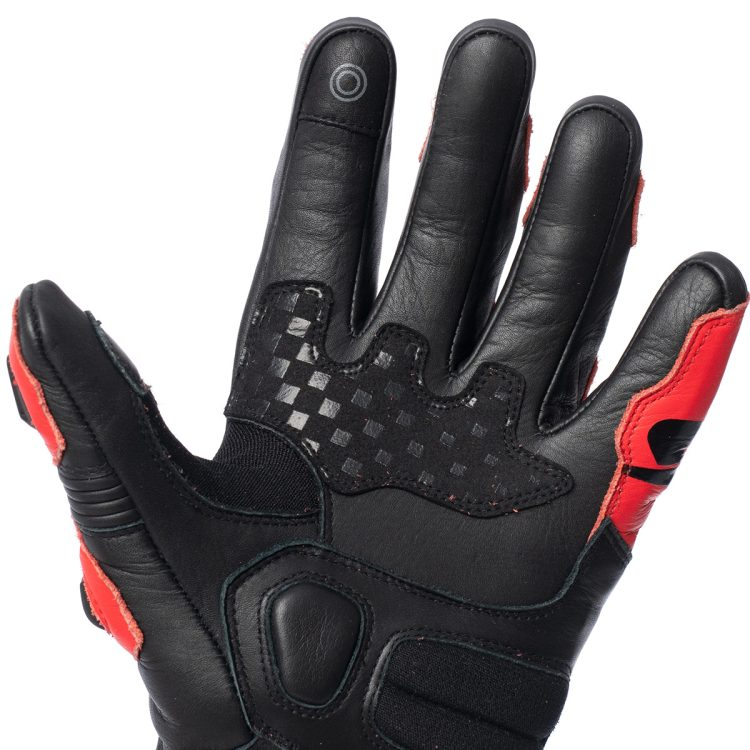 spyke-tech-race-black-red-008
