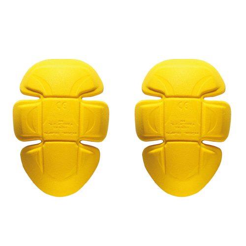 Kit Shoulder MIS.1