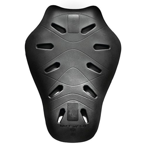 New CE Soft Protector MIS.1