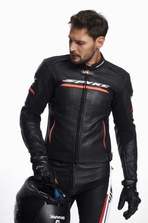 1_Imola_EVO_2_0_jacket
