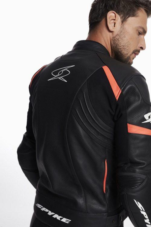 2_Imola_EVO_2_0_jacket