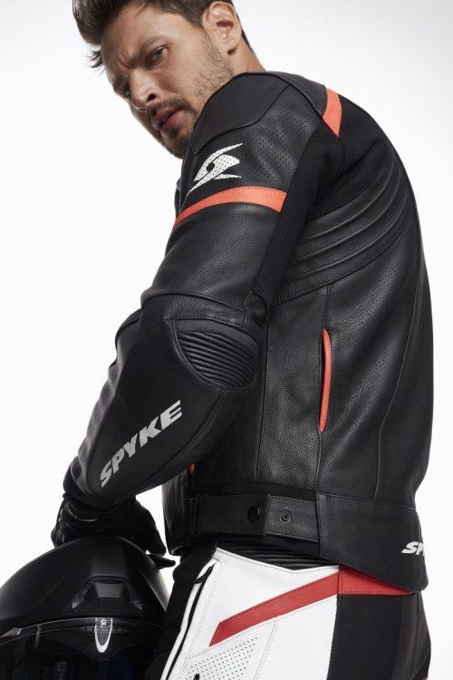 4_Imola_EVO_SPYKE_jacket