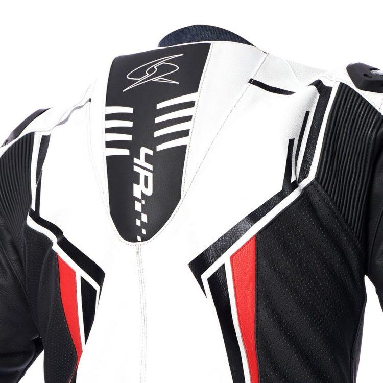 assen-sport-2-019