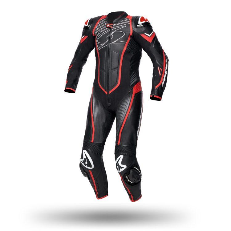 spyke-aragon-race-001