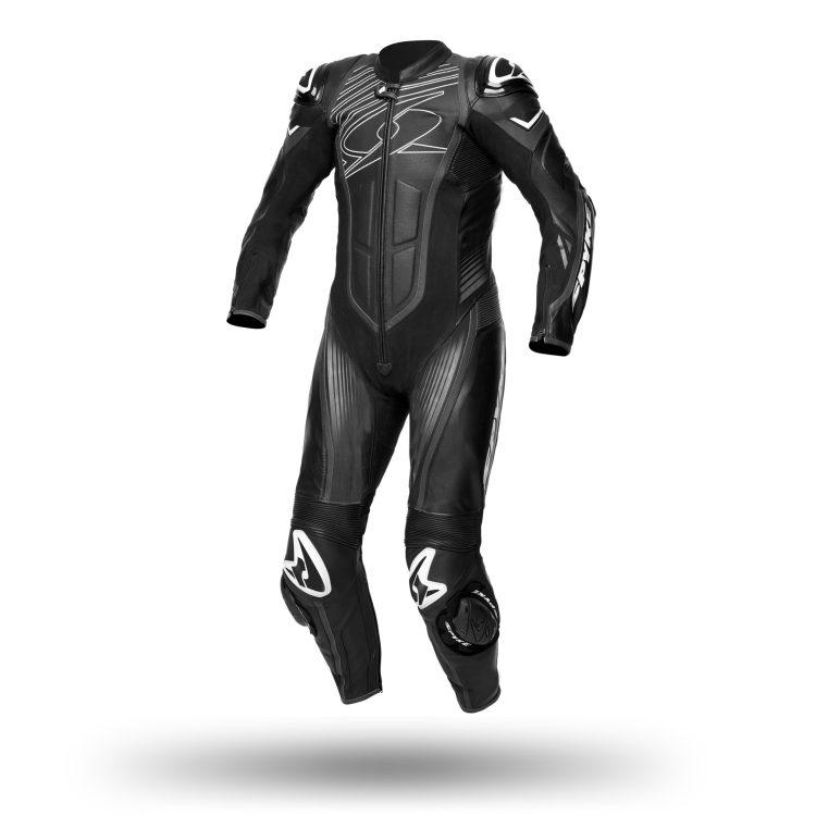 spyke-aragon-race-002