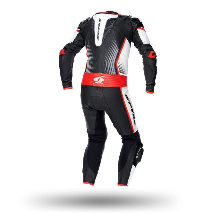 spyke-aragon-race-006