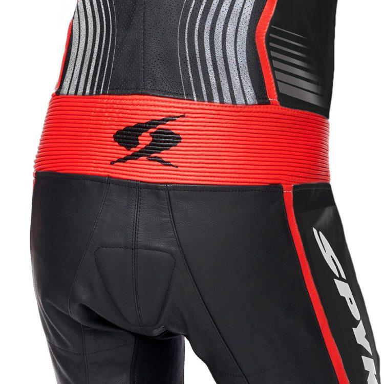 spyke-aragon-race-021