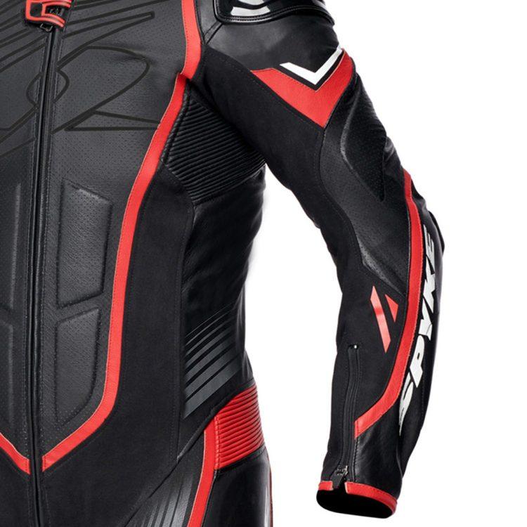 spyke-aragon-race-red-black-004