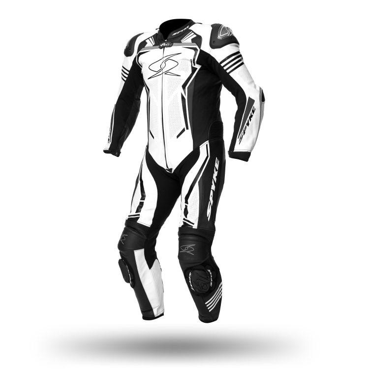 spyke-assen-race-2-002