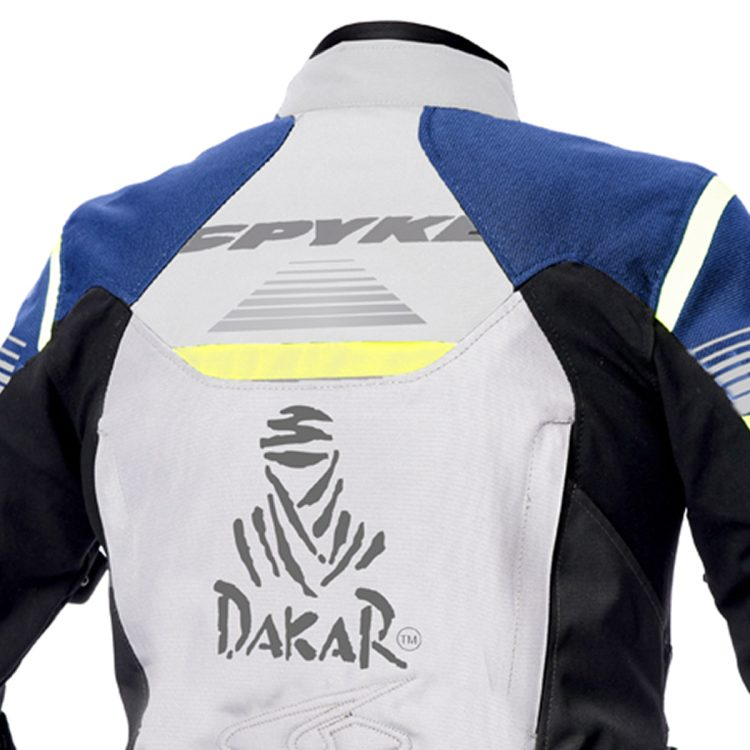 spyke-equator-dry-tecno-lady-dakar-007