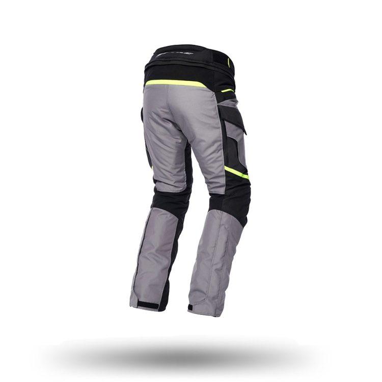 spyke-equator-dry-tecno-pants-002