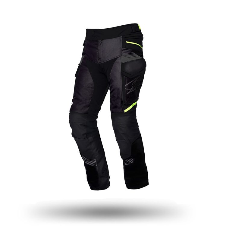 spyke-equator-dry-tecno-pants-003
