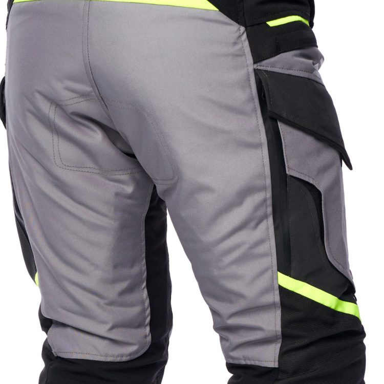 spyke-equator-dry-tecno-pants-009