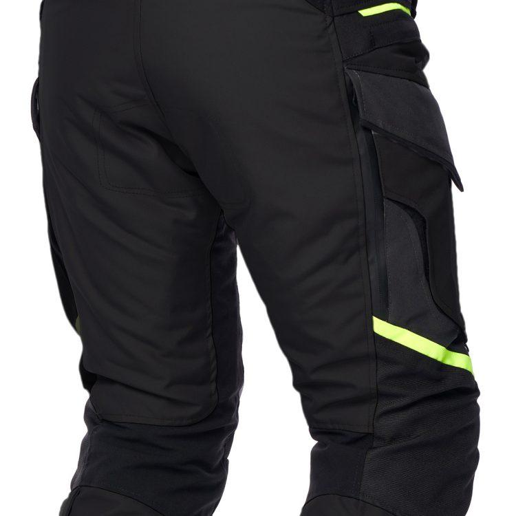 spyke-equator-dry-tecno-pants-012