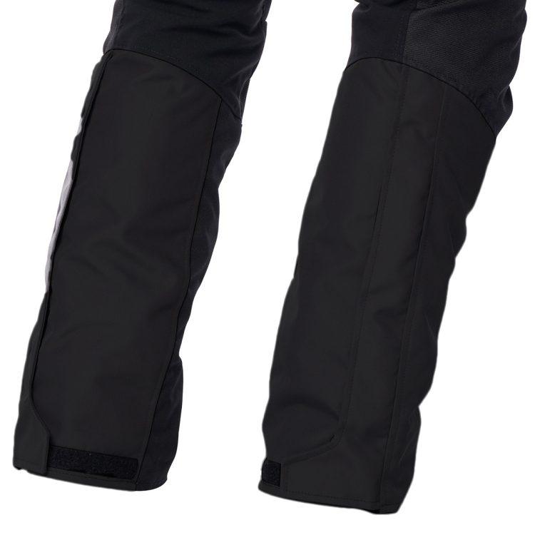 spyke-equator-dry-tecno-pants-014