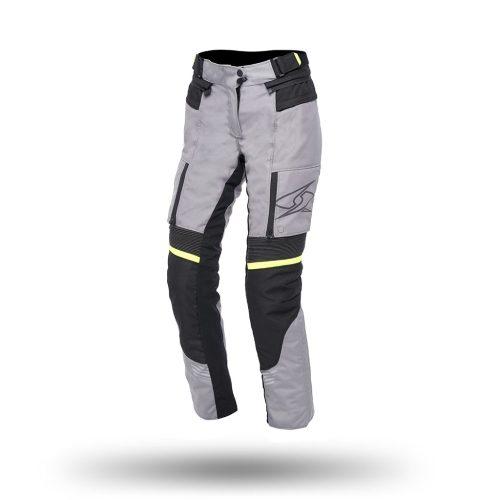 Equator Dry Tecno Pants Lady