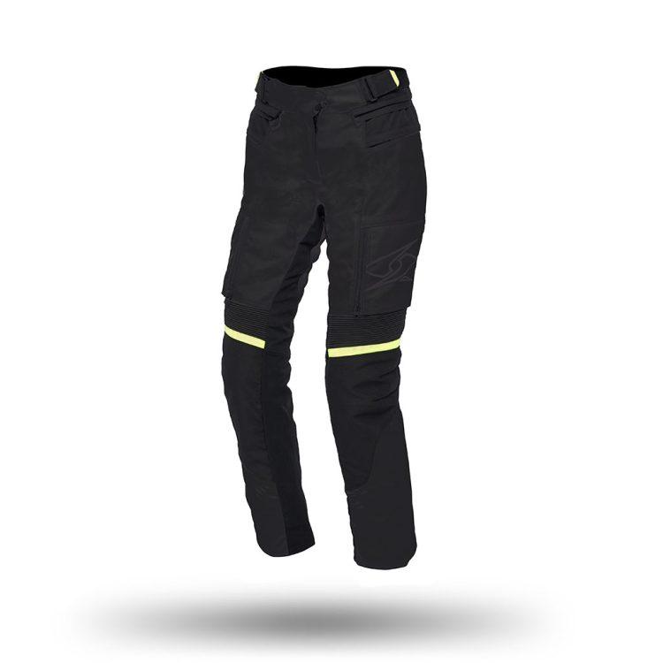 spyke-equator-dry-tecno-pants-lady-002