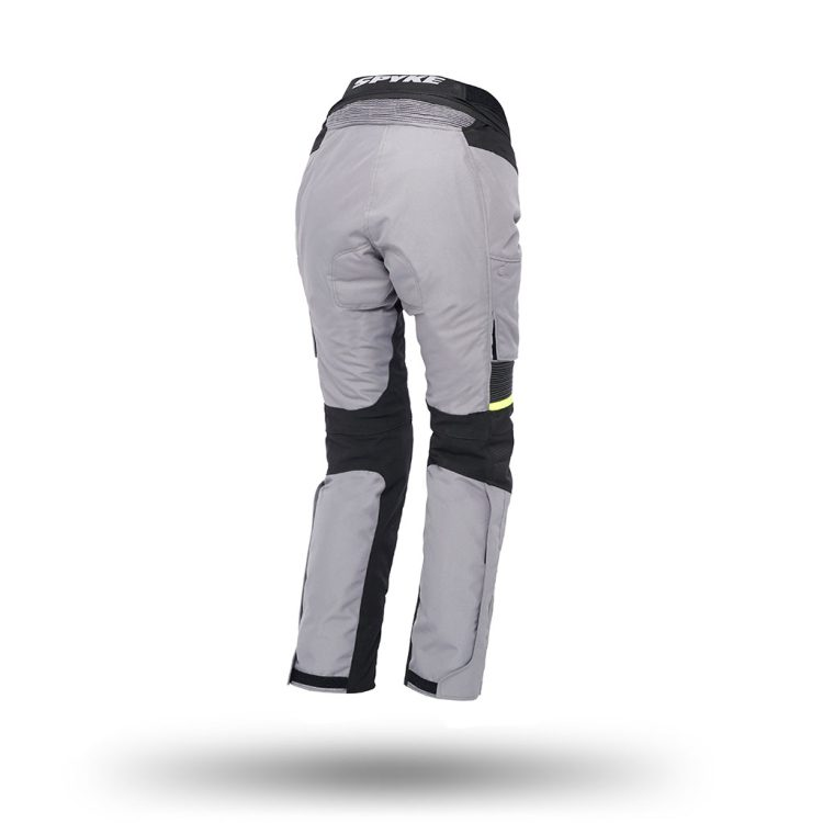 spyke-equator-dry-tecno-pants-lady-003
