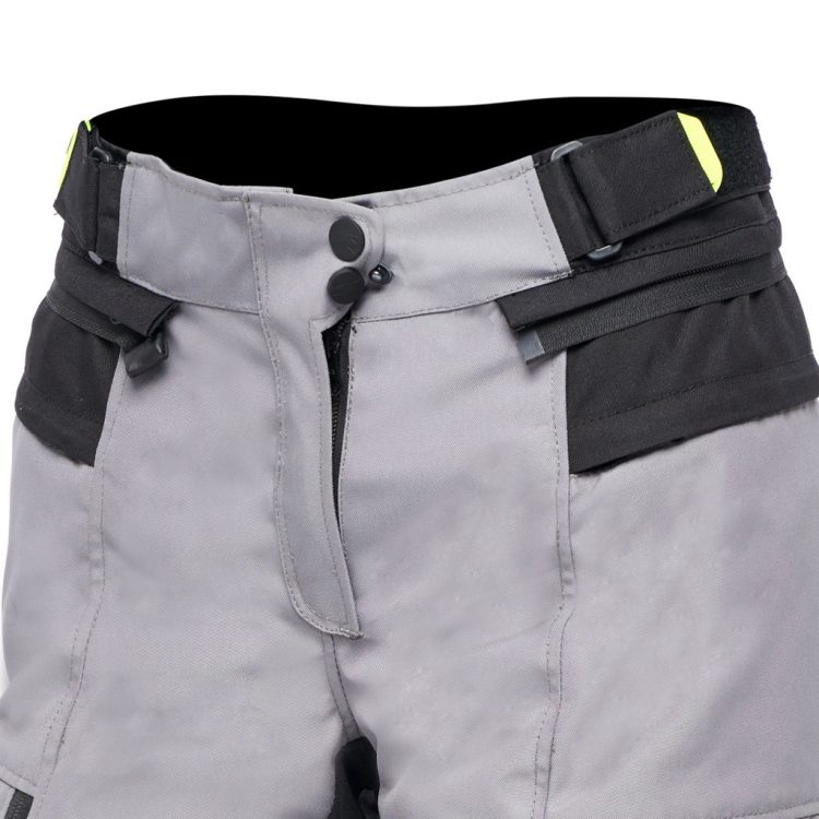 spyke-equator-dry-tecno-pants-lady-0032