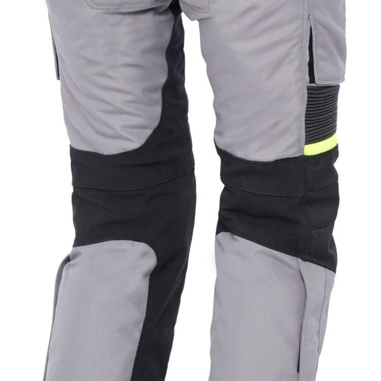 spyke-equator-dry-tecno-pants-lady-008