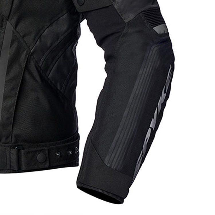 spyke-estoril-gt-zero-black-005