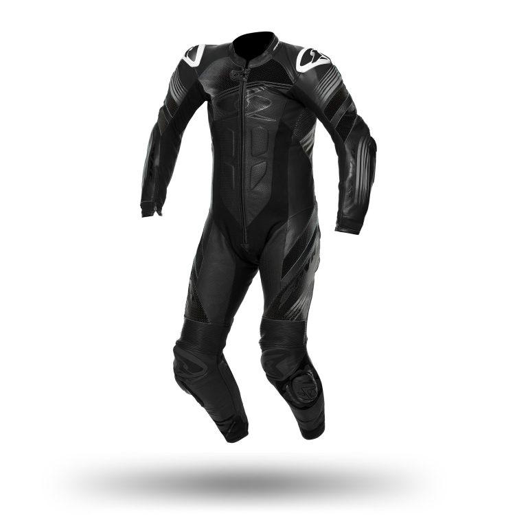 spyke-estoril-race-001