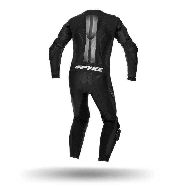 spyke-estoril-race-008