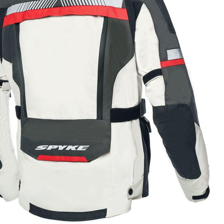 spyke-everglade-dry-tecno-2-014