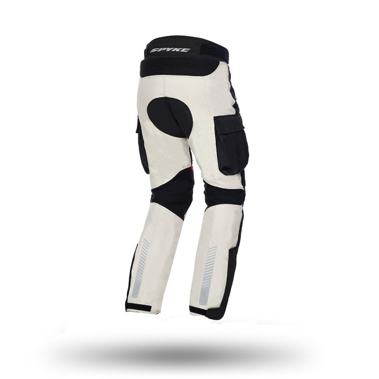 spyke-everglade-dry-tecno-2-pants-003
