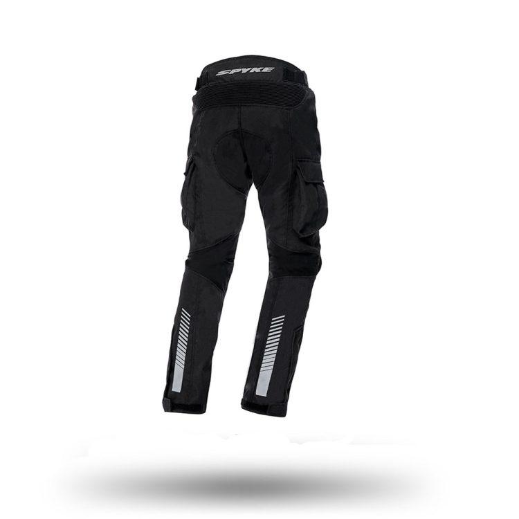 spyke-everglade-dry-tecno-2-pants-004
