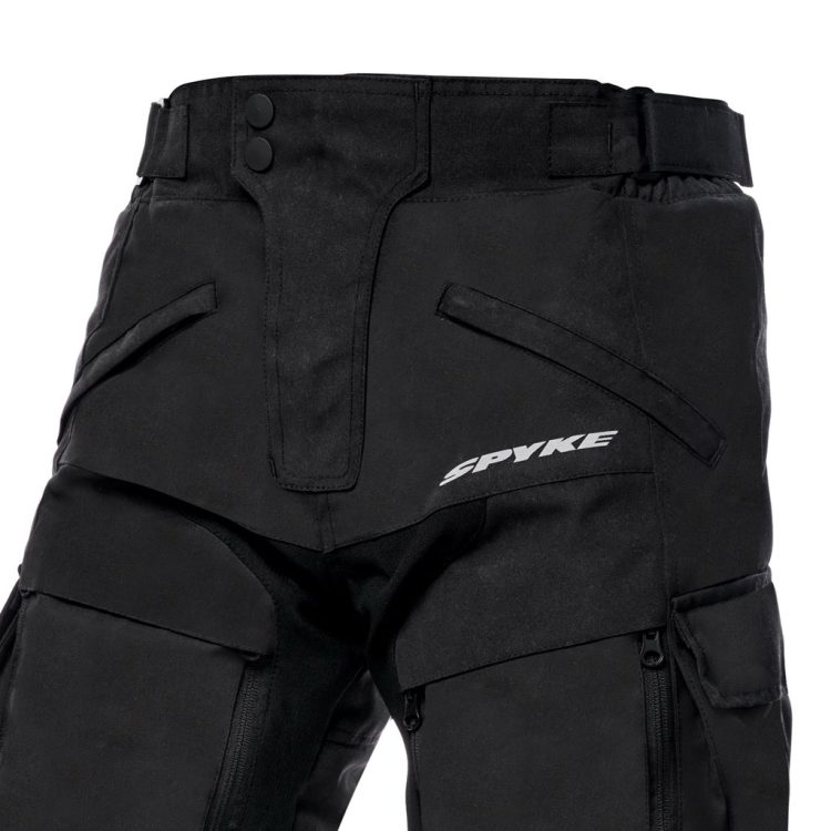 spyke-everglade-dry-tecno-2-pants-006