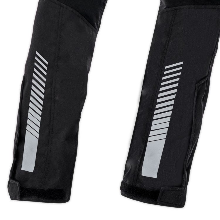spyke-everglade-dry-tecno-2-pants-011