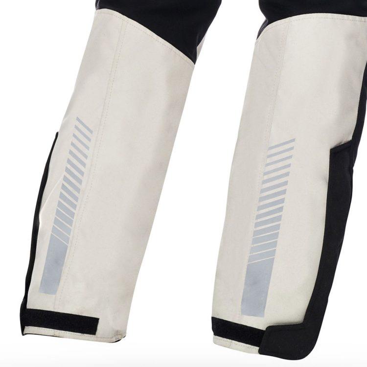 spyke-everglade-dry-tecno-2-pants-012