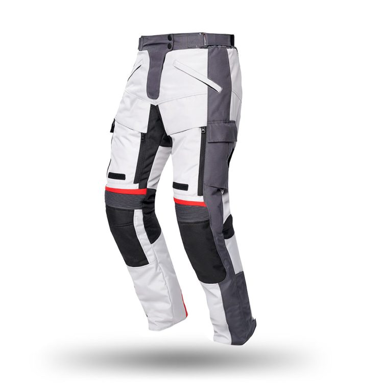spyke-everglade-dry-tecno-2-pants-lady-001